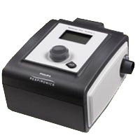 CPAP, BiPAP machine