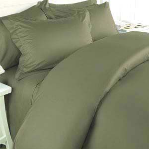 best sheets for sleep
