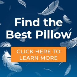 find the best pillow