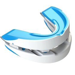 Image of Vital Sleep Anti-Snoring Mouthpiece